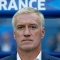 I convocati della Francia per Euro 2016
