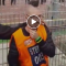 [ VIDEO ] Steward uguale ad Hamsik all'Olimpico: clamorosa la reazione dei tifosi