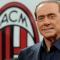 Berlusconi scrive ai tifosi ed