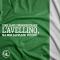 Fenomeno Social : i tifosi dell'Avellino convincono la Ceres a sponsorizzare la società