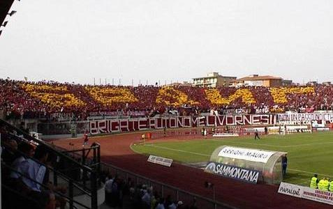 Bari - Foggia : revocato divieto di trasferta