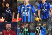 Contest Best Player Serie A 2018/2019 - Categoria Terzini