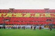 Il duro comunicato della Curva Sud di Messina che non seguirà più la squadra ne in casa ne in trasferta