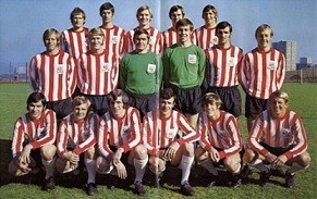 39 Sheffield United 1972