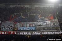 Ajax-Twente023