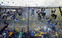 boca_river_superclasico_tifosi_boca_getty