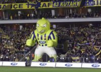 fenerbahce_sow