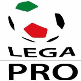 Playoff Lega Pro : le qualificate alle Final Eight