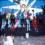 murales8kc9