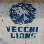 murales-bvecchi-lions-napoli