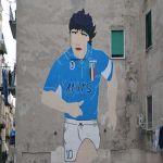 murales-maradona-finito2-e1476179618576