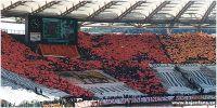 Roma_Lazio_97