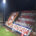 salernitana 2