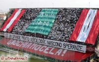 salernitana-20tifo-209