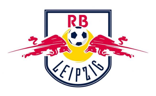 Red Bull Lipsia