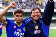 """Ricordate la retrocessione """"a sopresa"""" del Verona di Malesani? Sabato potrebbe ripetersi in Serie B"""