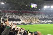 Le 10 coreografie più belle degli ultras della Juventus