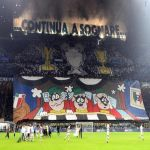 Inter-Juve15-16