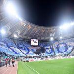 lazio_roma_striscioni_coreografie_derby_foto_12-1024x598