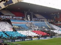 curva_tifosi_sampdoria