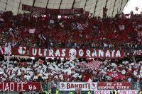 Torino-ultras